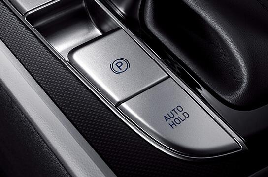 elantra-cn7-convenience-electronic-parking-brake-m