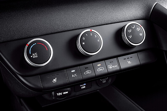 elantra-cn7-convenience-manual-air-conditioner-m (1)
