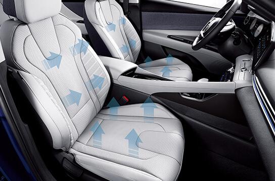elantra-cn7-convenience-ventilated-front-seats-m