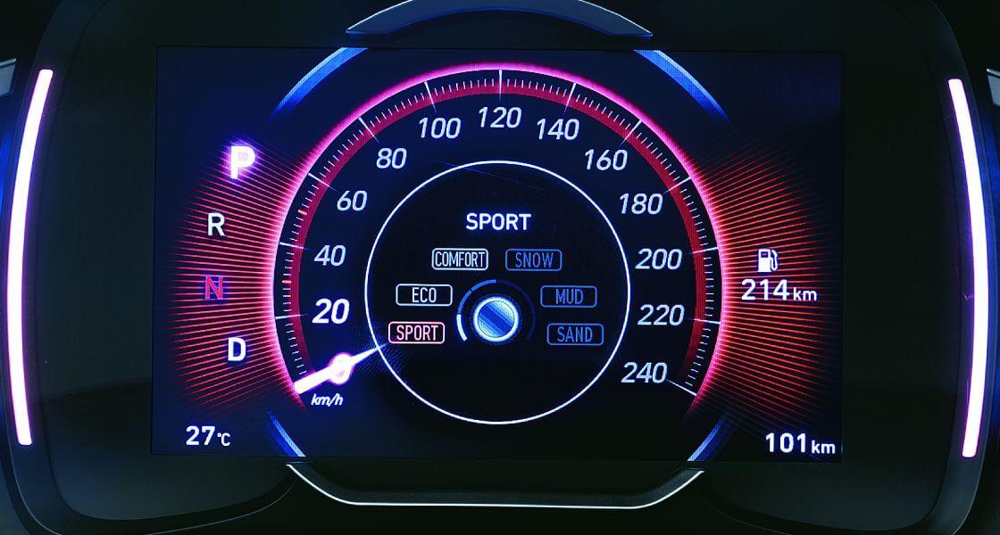 creta-su2-performance-drive-mode-pc