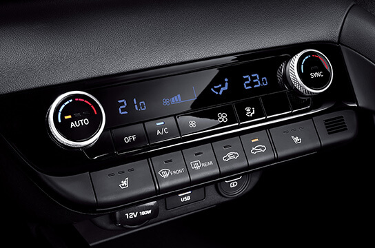 elantra-cn7-convenience-dual-full-auto-air-conditioner-m