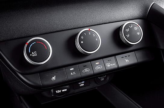elantra-cn7-convenience-manual-air-conditioner-m