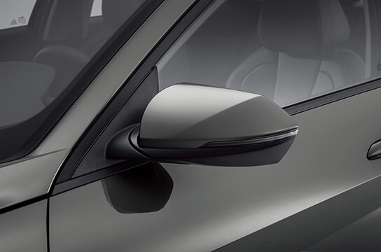 elantra-cn7-convenience-sideview-mirrors-m