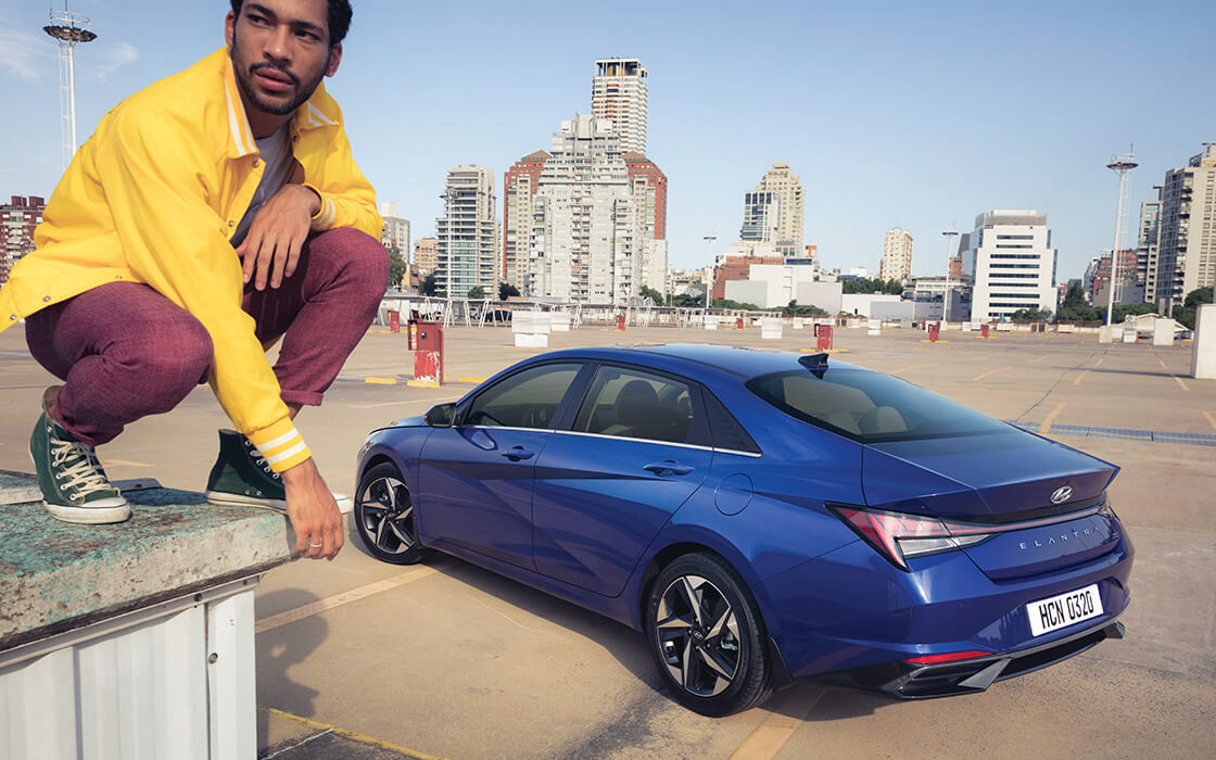 elantra cn7 performance for the ambitious the daring the extraordinary pc