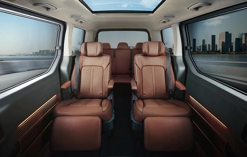 staria us4 premium interior 02 pc