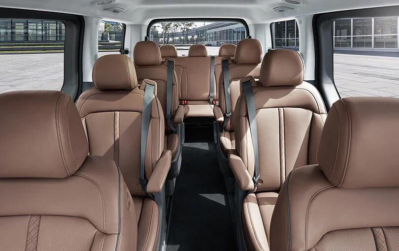 staria us4 premium interior 03 pc