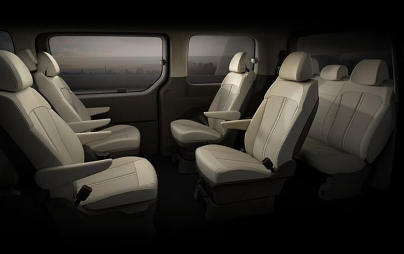 staria us4 premium interior 04 pc